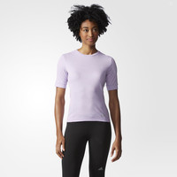 adidas Supernova Women's Running T-Shirt
