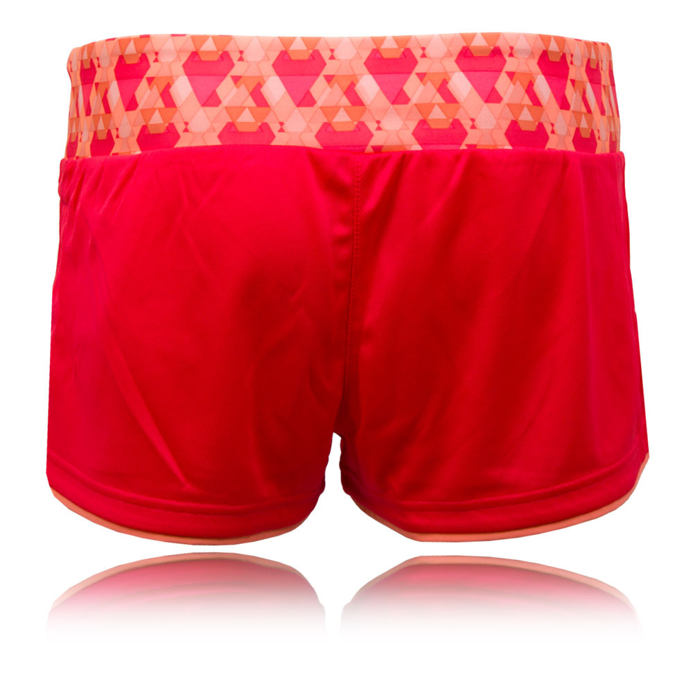adidas grete q1 damen jogging shorts sporthose laufhose. Black Bedroom Furniture Sets. Home Design Ideas