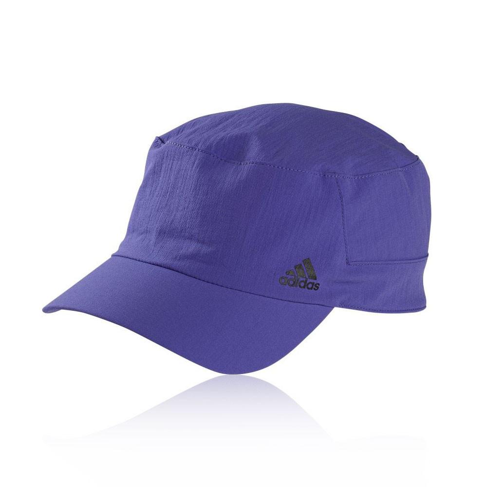 Adidas Soft Shell Cap