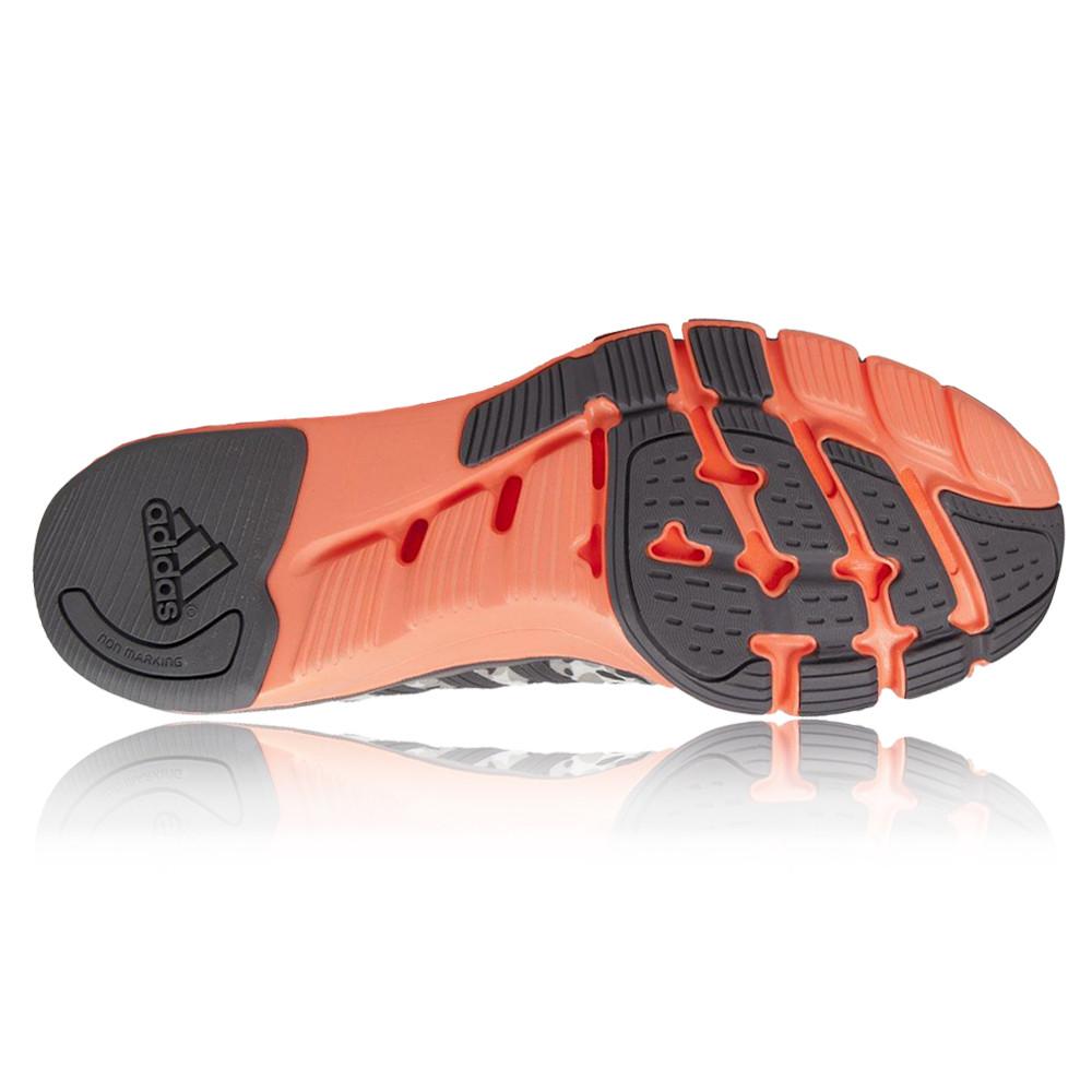 Adidas Adipure   Women S Training Shoes
