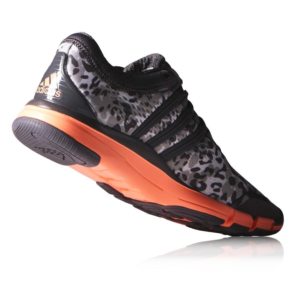Adidas Adipure 360.2 Womenu0026#39;s Training Shoes - 57% Off | SportsShoes.com