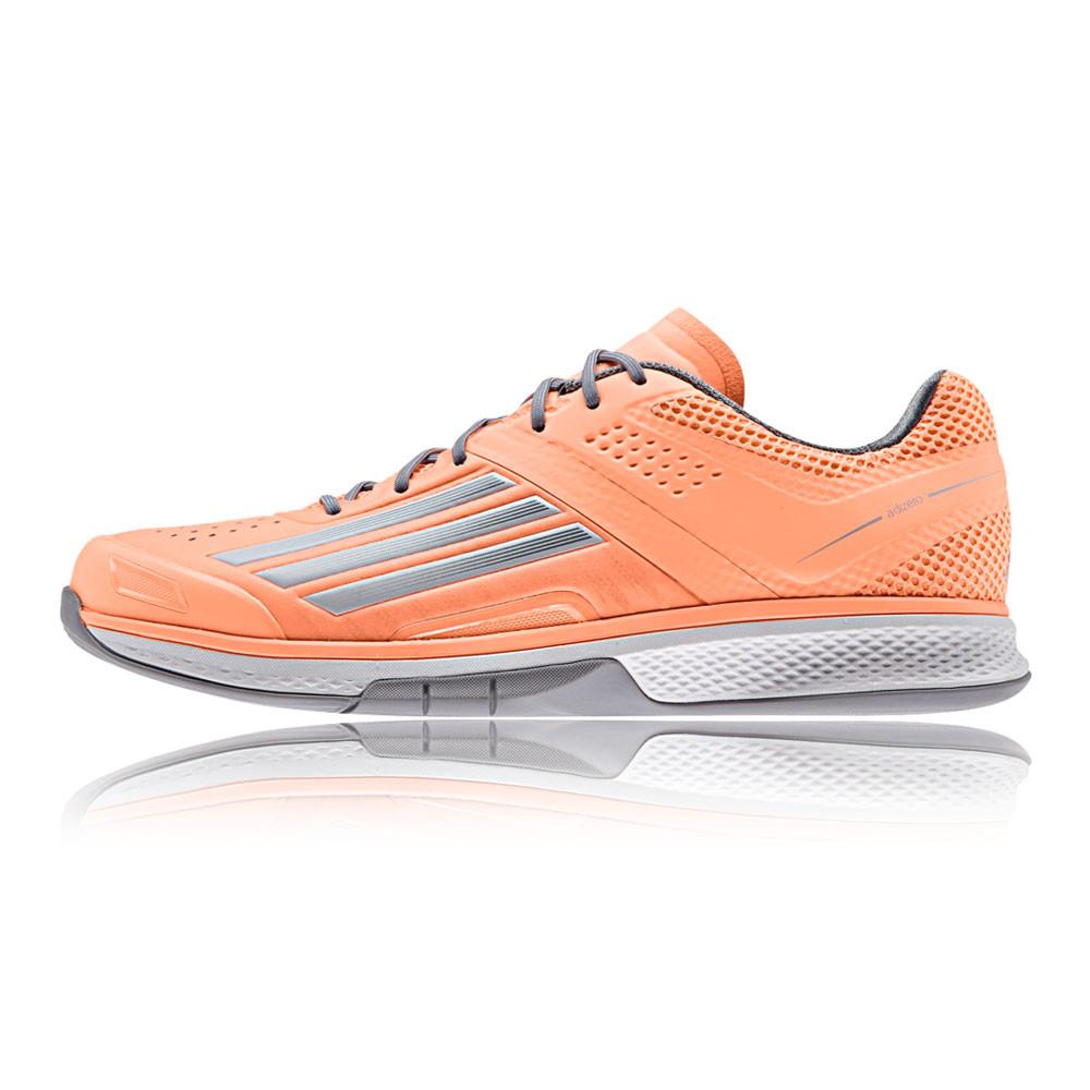 Sports Shoes Deals Online