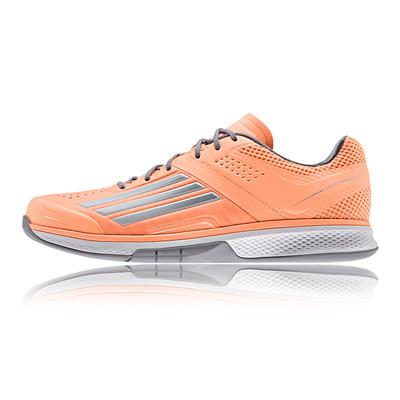 adidas adizero counterblast 7 indoor shoes 68 off. Black Bedroom Furniture Sets. Home Design Ideas