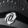 Adidas D Rose 773 III Basketball Shoes