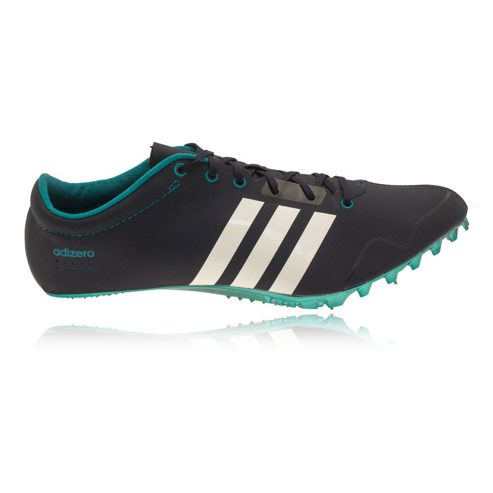 Running Spikes Sports Shoes Com