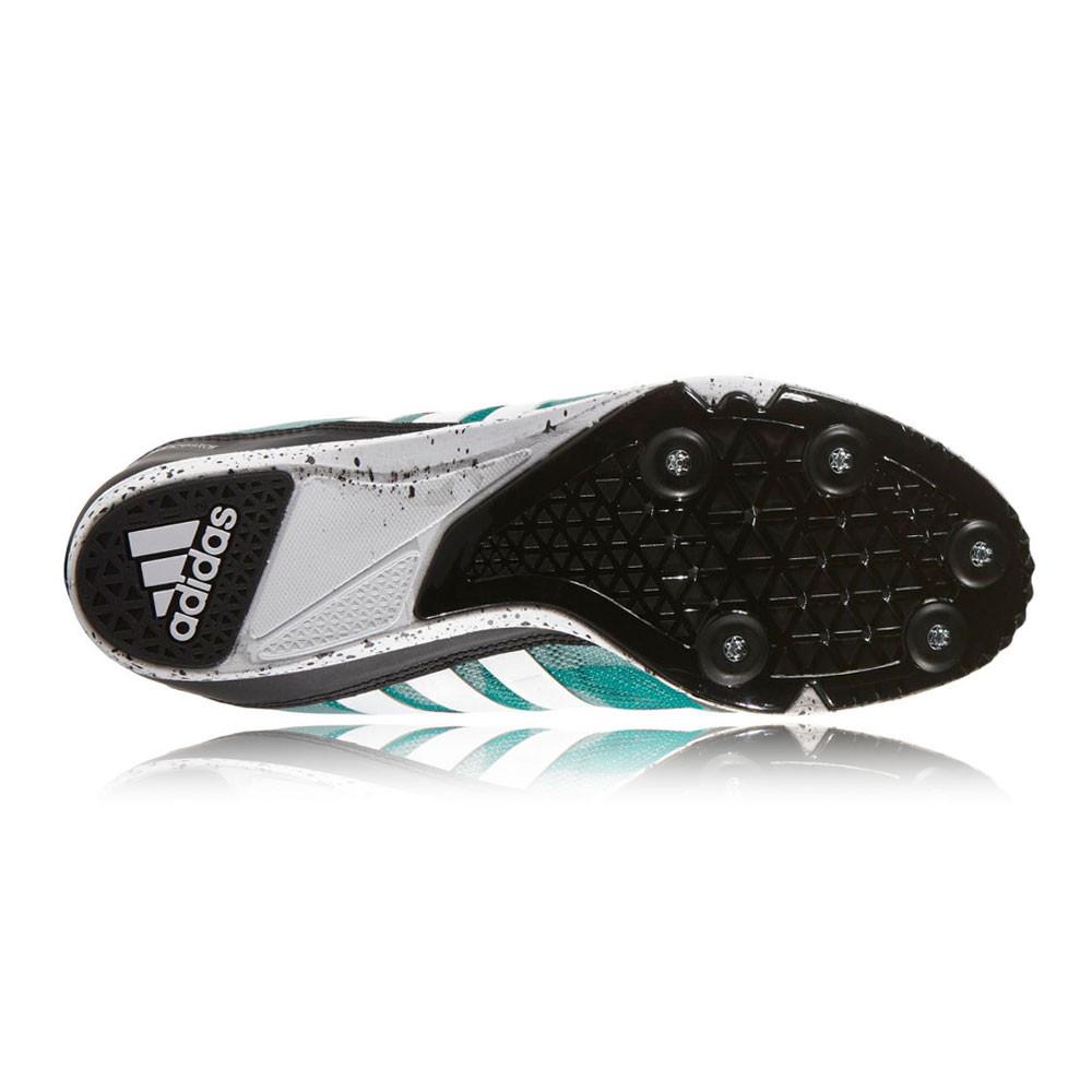 adidas distancestar running spikes ss16 50
