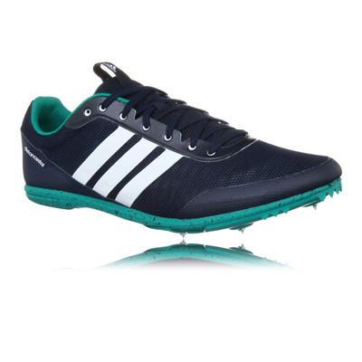 Adidas Allroundstar Junior course à pied à pique - SS16