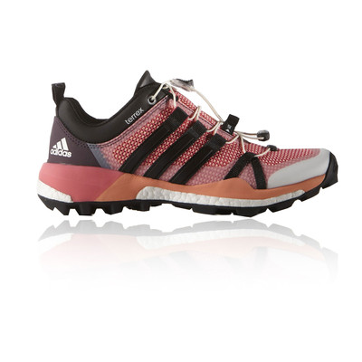 Adidas Terrex Skychaser para mujer Senderismo zapatilla de trekking - SS16