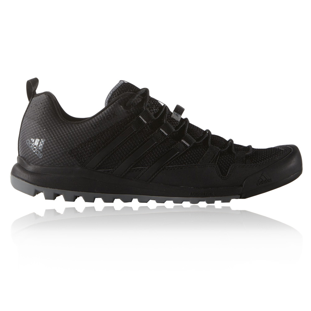 the latest c148b 40eaa adidas solo terrex,y3 sale  OFF45% Free shipping!