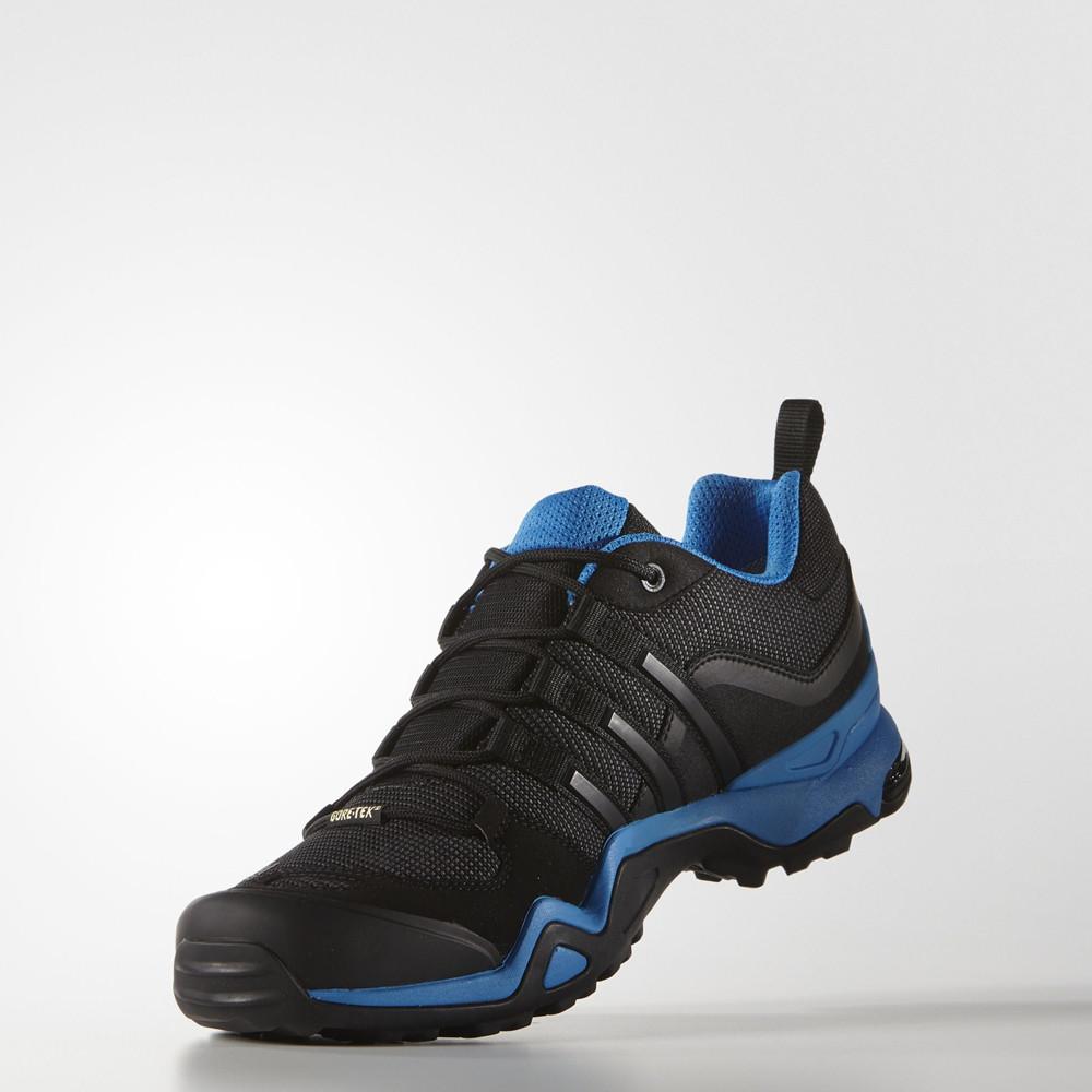 Adidas Terrex Fast