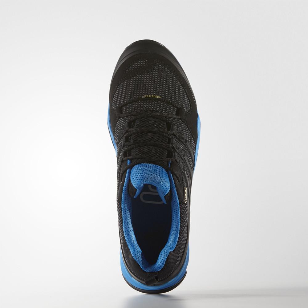 Adidas Terrex Fast X Gtx Trail Walking Shoes