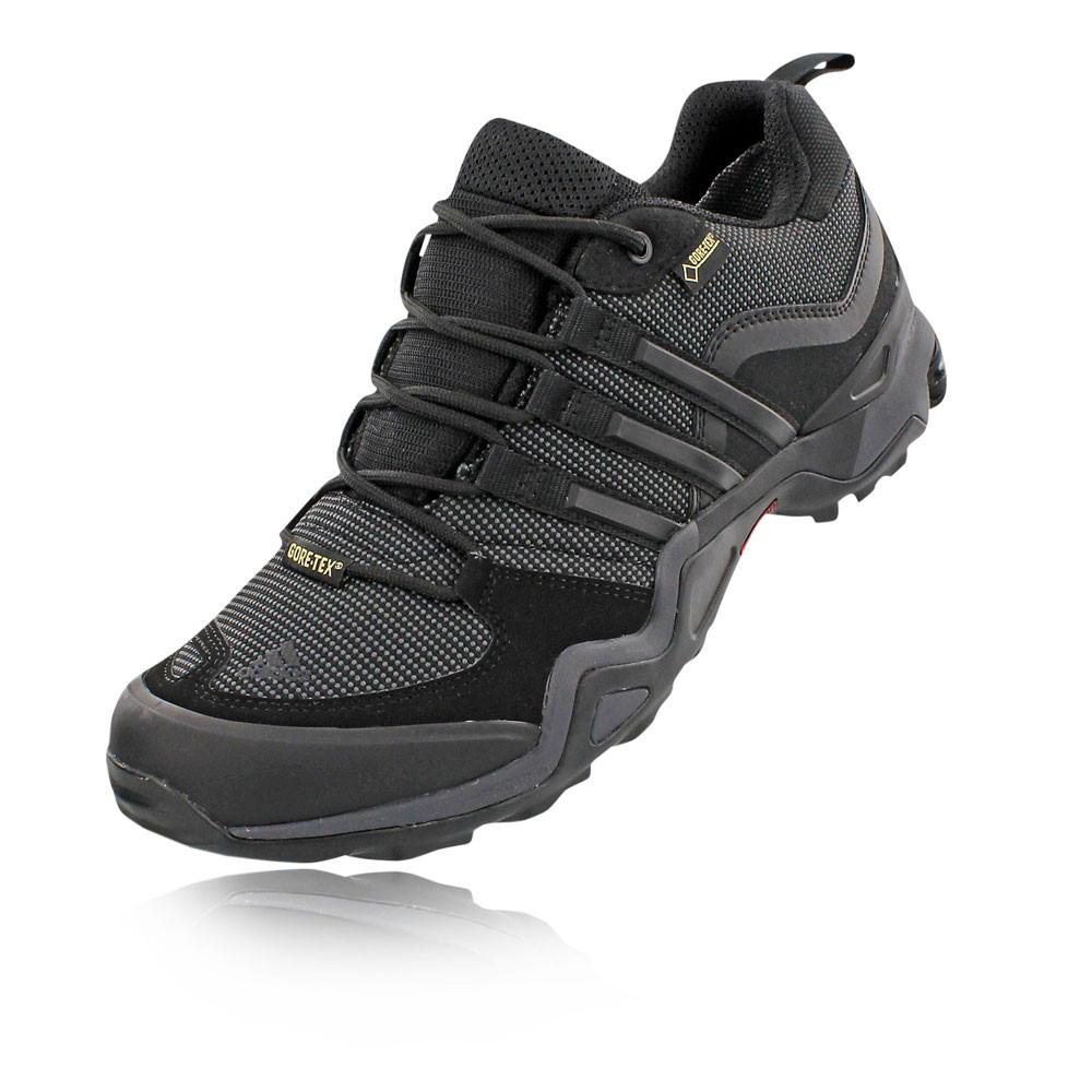 Trail Walking Shoes On Sale