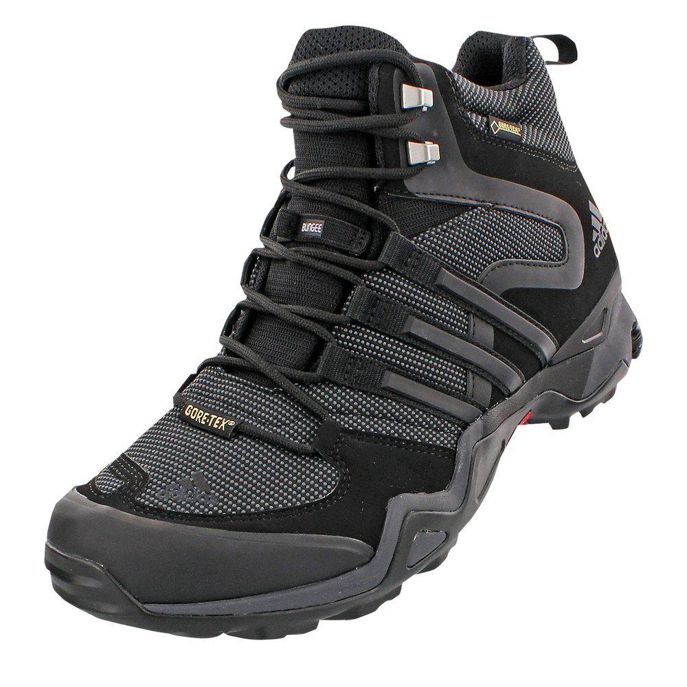 adidas terrex fast high Adidas Chaussures and Accessories
