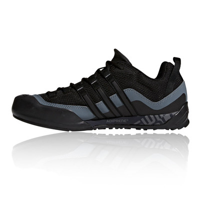 adidas Terrex Swift Solo Approach Shoes - AW19