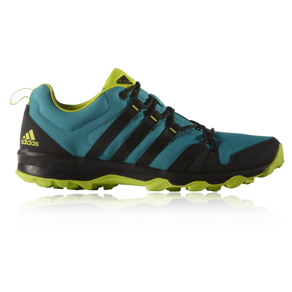 Adidas Trail Rocker Walking Shoes