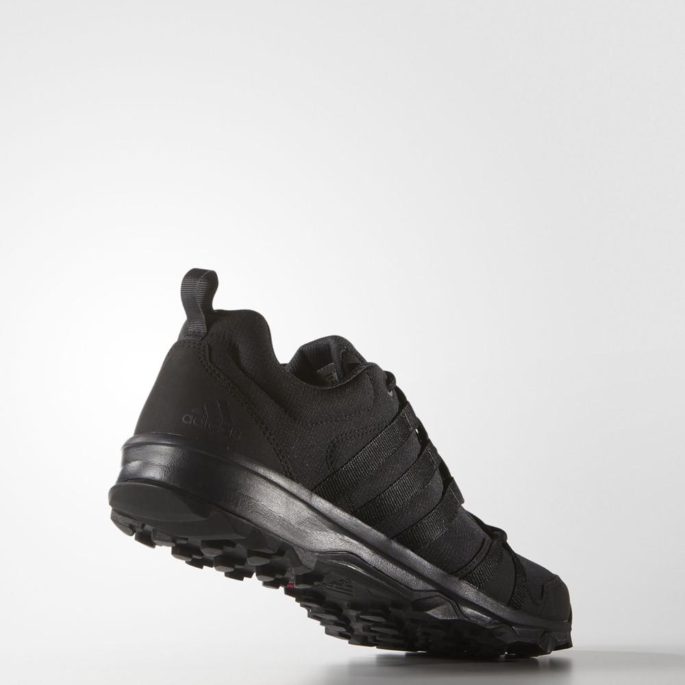 Mens Rocker Walking Shoes