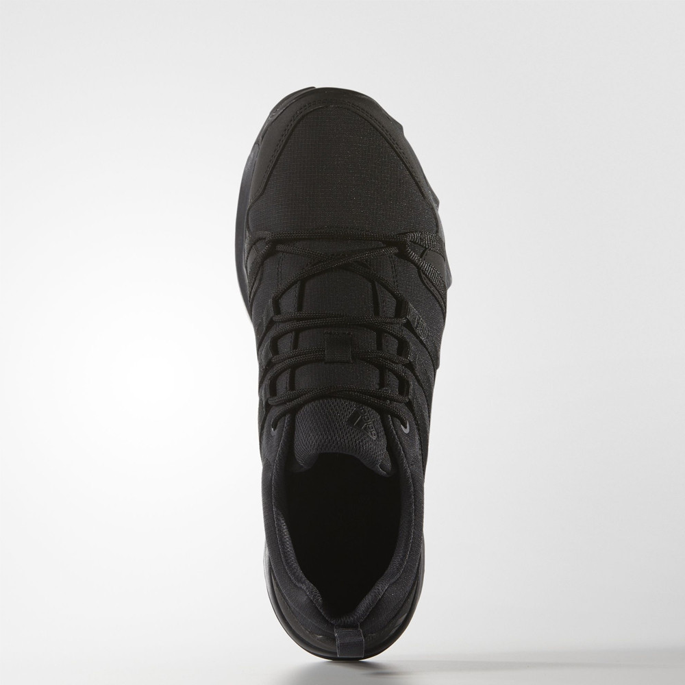 adidas trail rocker herren trekkingschuhe wanderschuhe. Black Bedroom Furniture Sets. Home Design Ideas