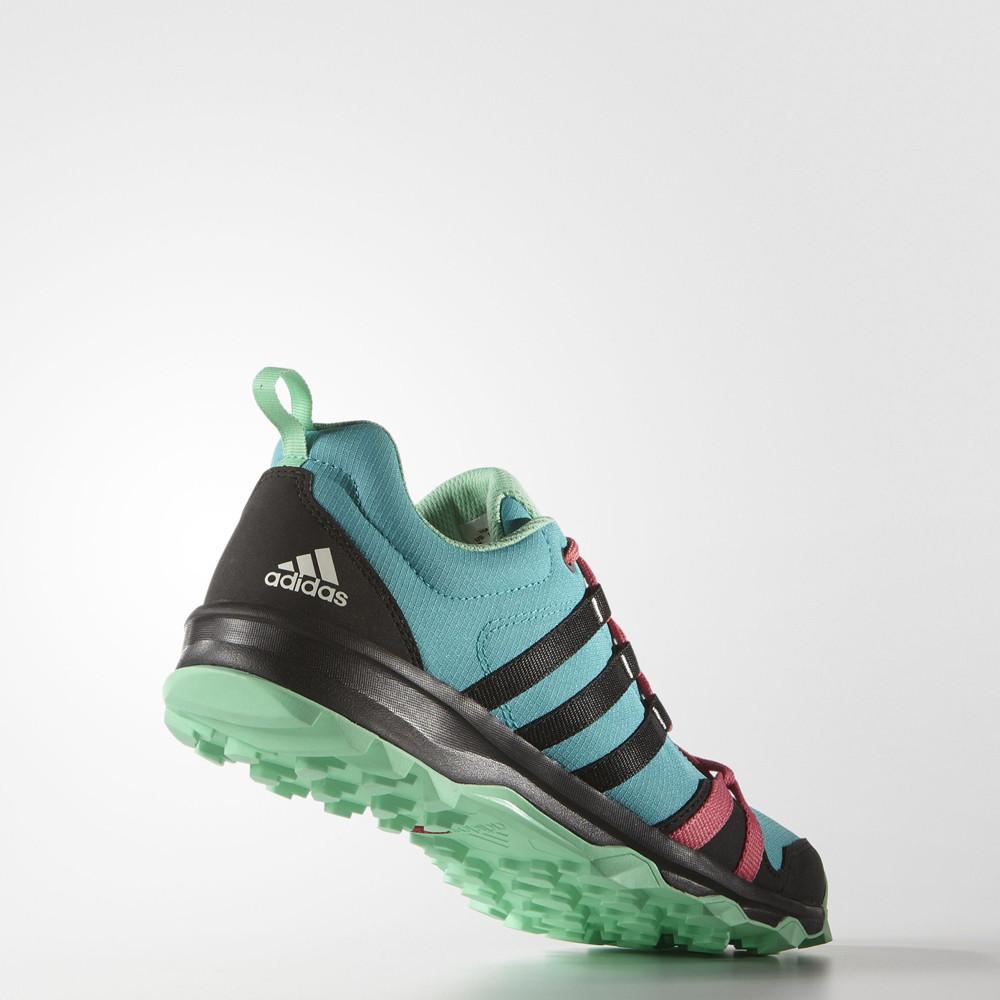 adidas tracerocker s walking shoes ss16 40