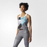 adidas Adizero Women's Running Vest