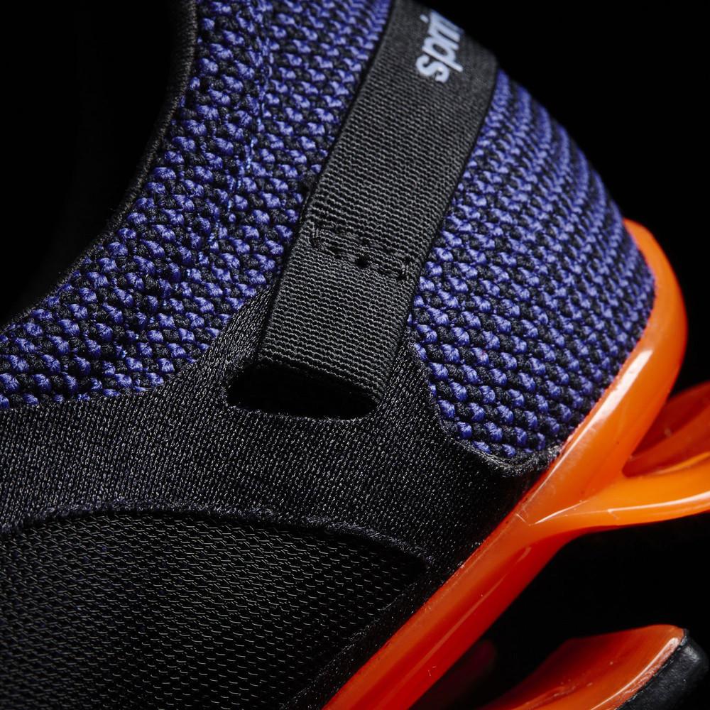 Adidas Springblade Nanaya Shoes