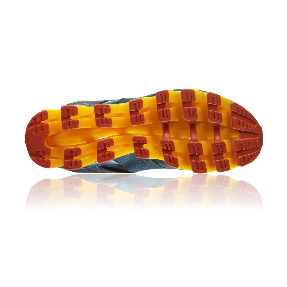 adidas springblade solyce af6801 nz