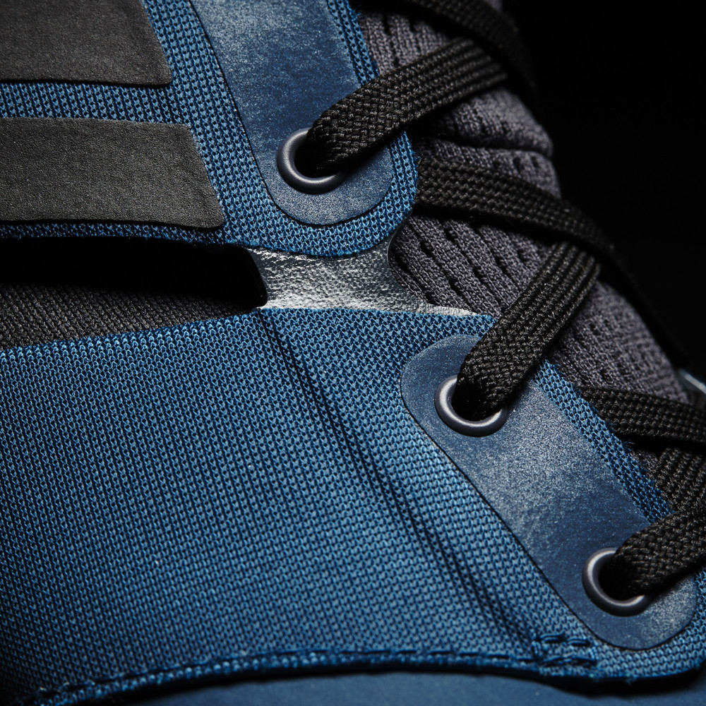 size 40 99c33 52e74 ... switzerland adidas springblade solyce running shoes adidas springblade  mercadolibre costa rica . 1b20c 7738e