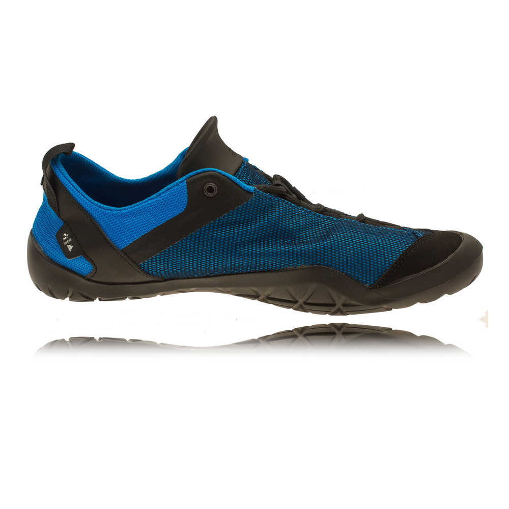 Climacool Clothing Online India