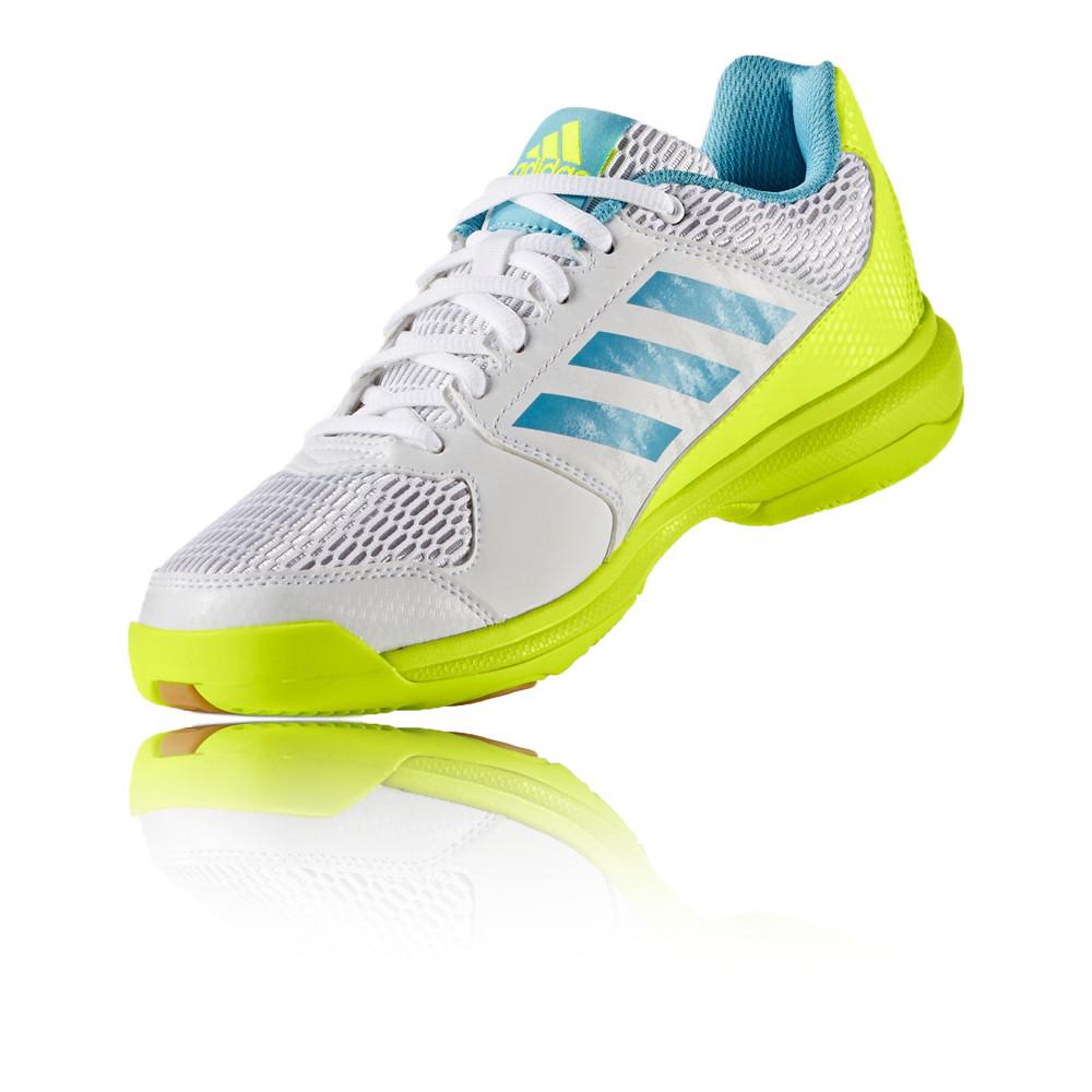 Amazing  Shoe Orange Women Adidas Sports Shoes V13q1125  Adidas Womens Shoes
