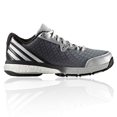 Adidas Energy Volley Boost 2.0 Women's Indoor Court Shoes