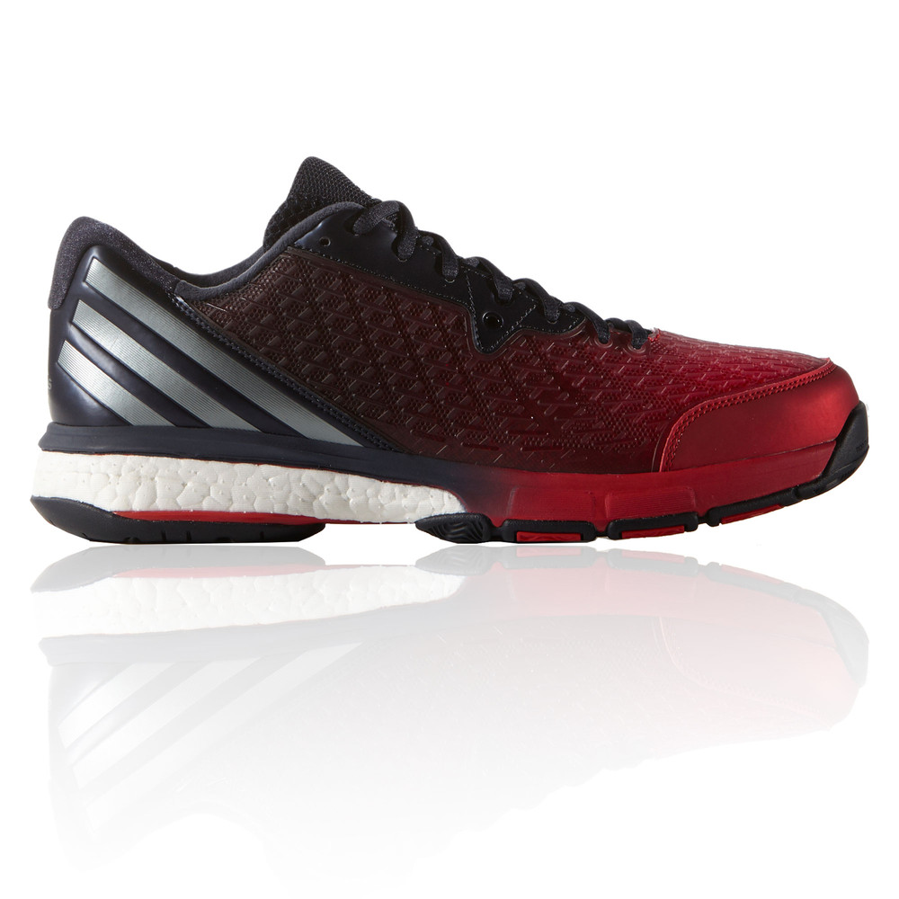 Adidas-Energy-Volley-Boost-2-0-Indoor-Mens-