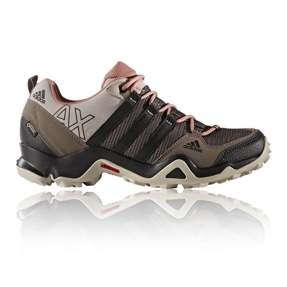 adidas ax2 gtx s walking shoes aw16 50