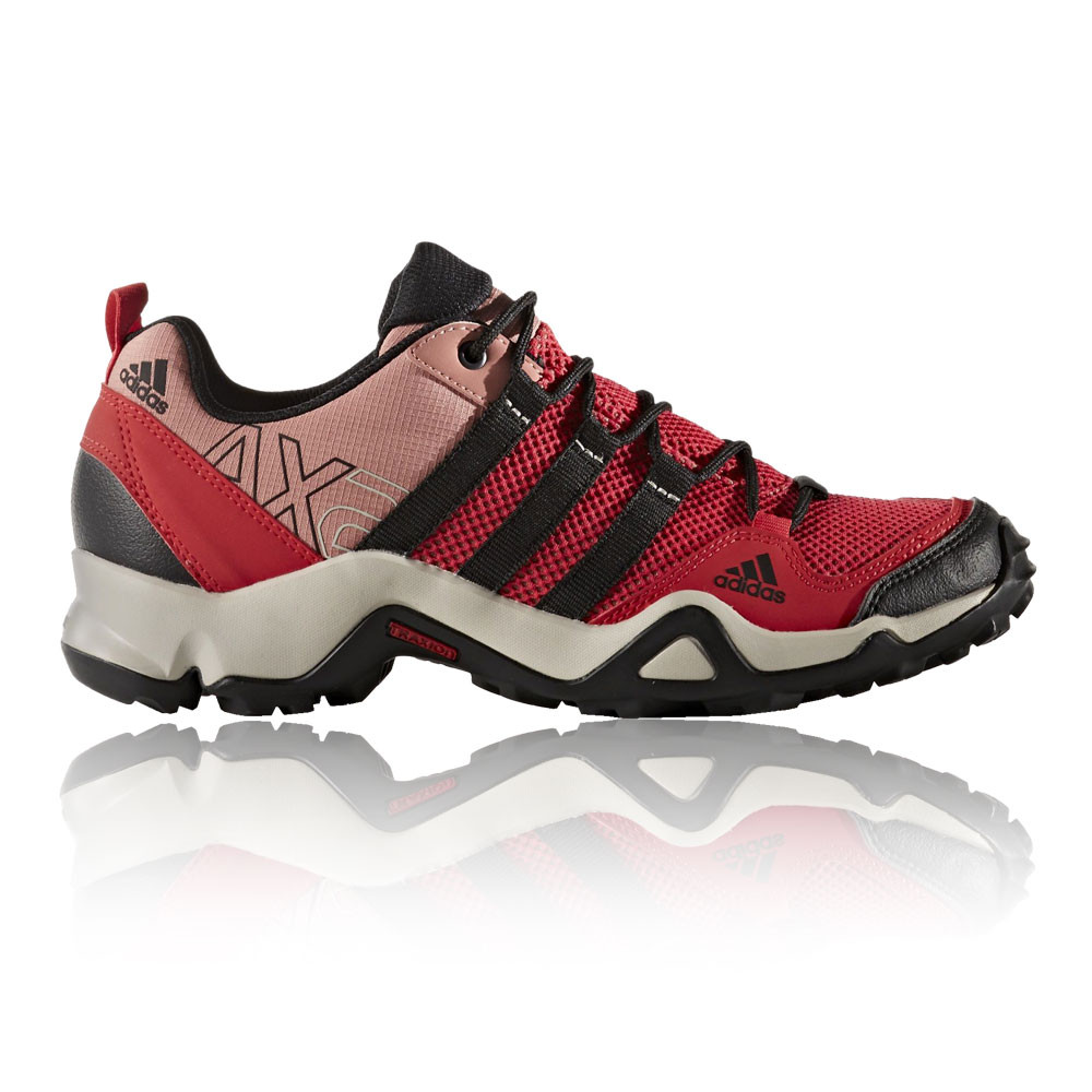 adidas ax2 s trail walking shoes aw16 40