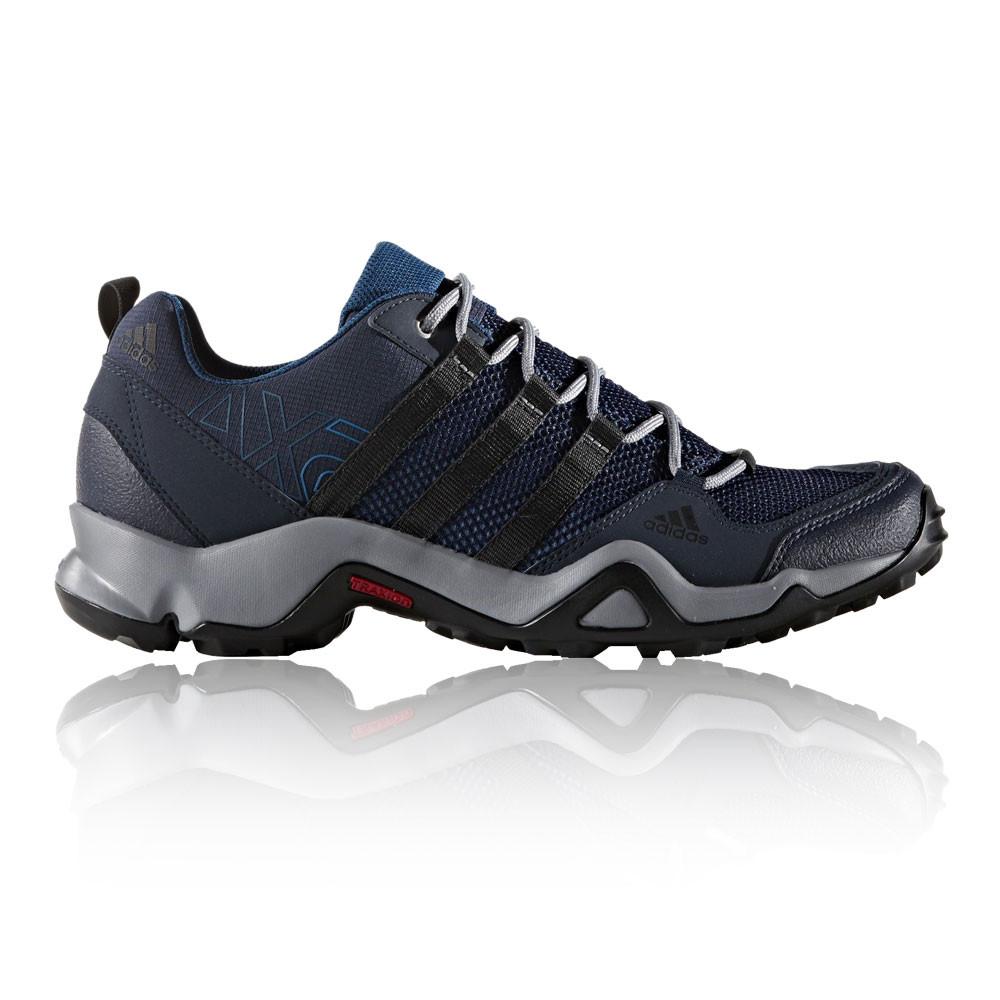 adidas ax2 trail walking shoes aw16 40