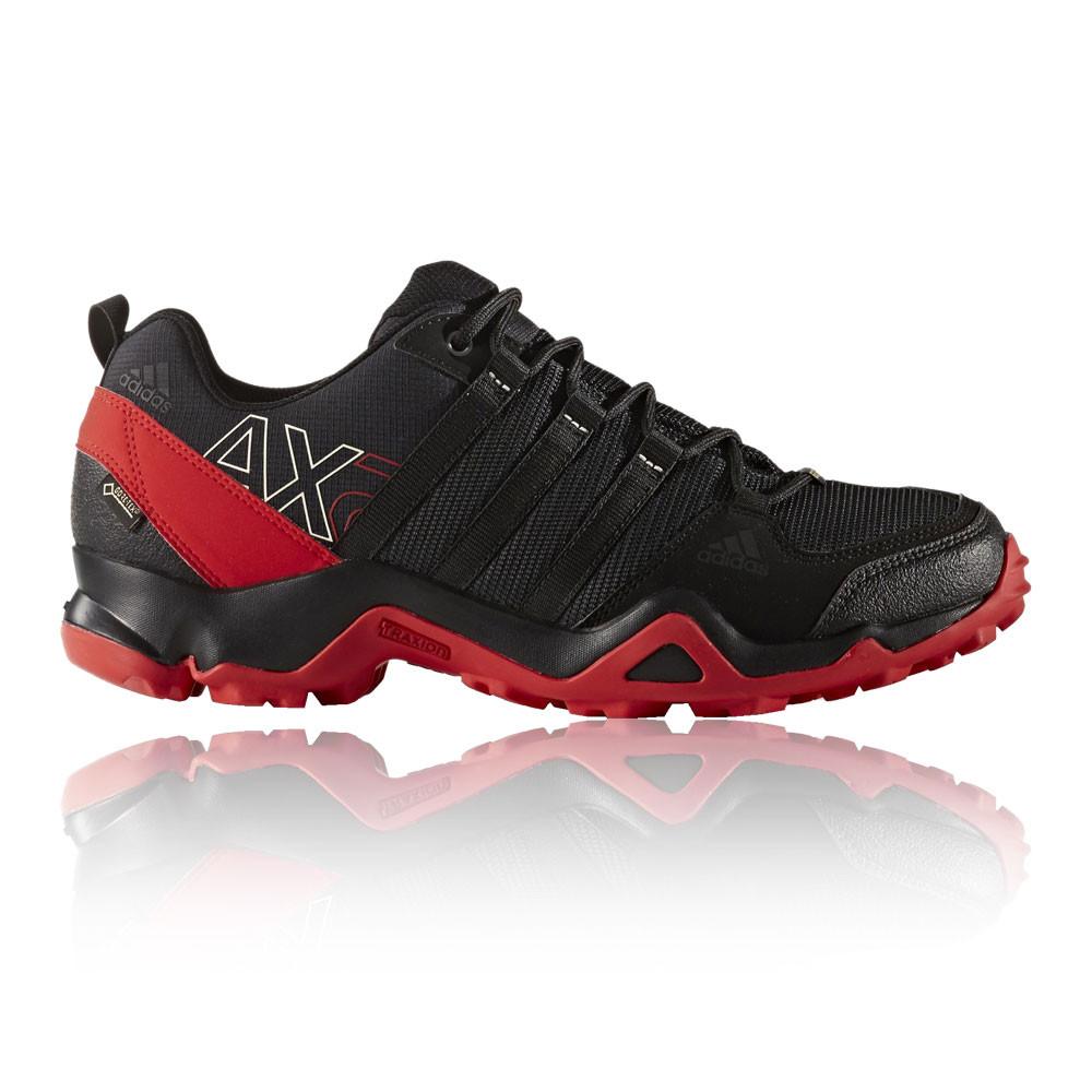 Adidas Gtx Walking Shoes