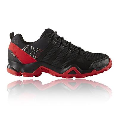 Adidas AX2 GTX Senderismo Zapatilla De Trekking