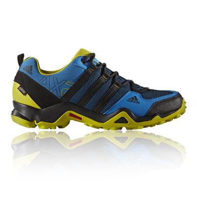 Adidas AX2 GTX Senderismo zapatilla de trekking - AW16