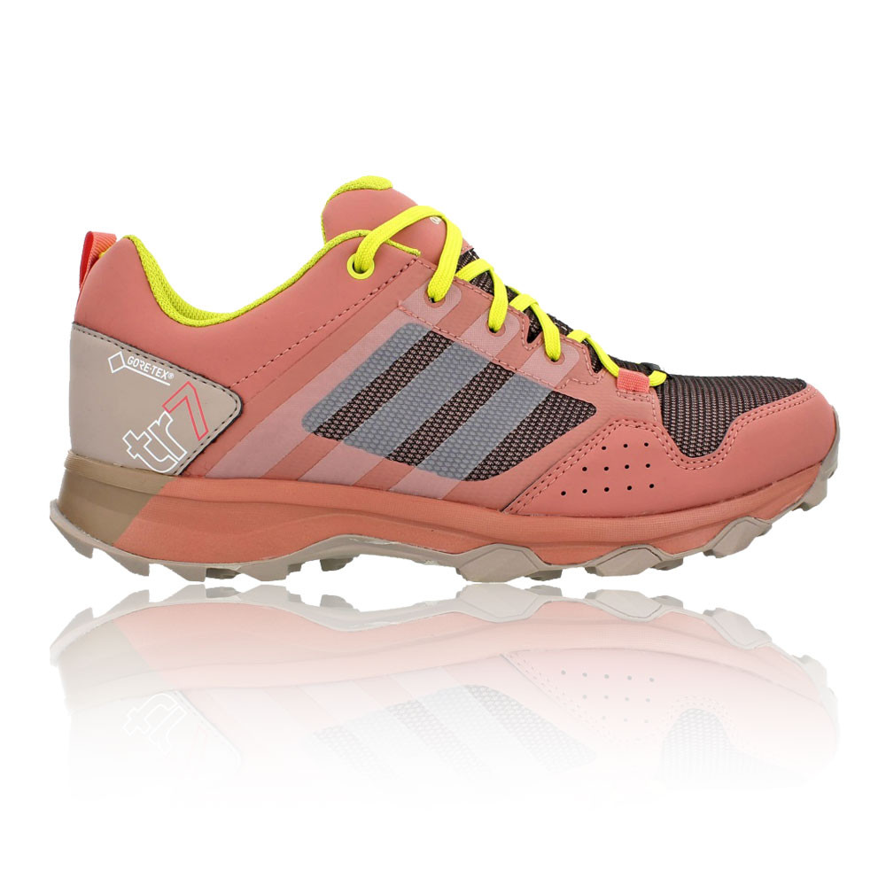 Adidas Kanadia Tr  Trail Running Shoes