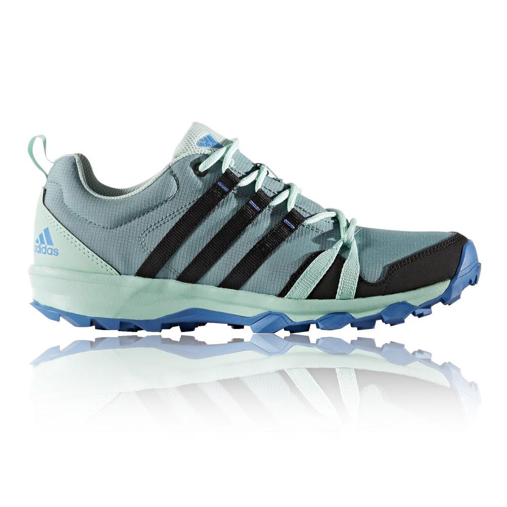 adidas tracerocker s walking shoes aw16 50