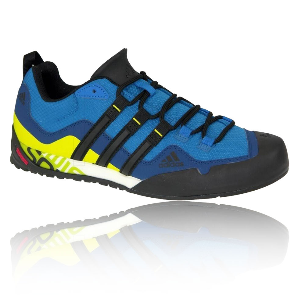 a774e861f adidas performance terrex swift solo  Buy and Sell Authentic Shoes