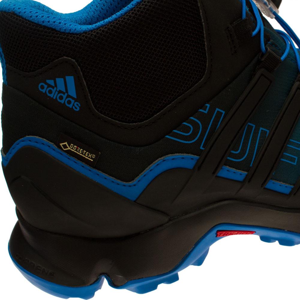 4e96bfd962b78d adidas terrex mid swift r gtx - saspl.in