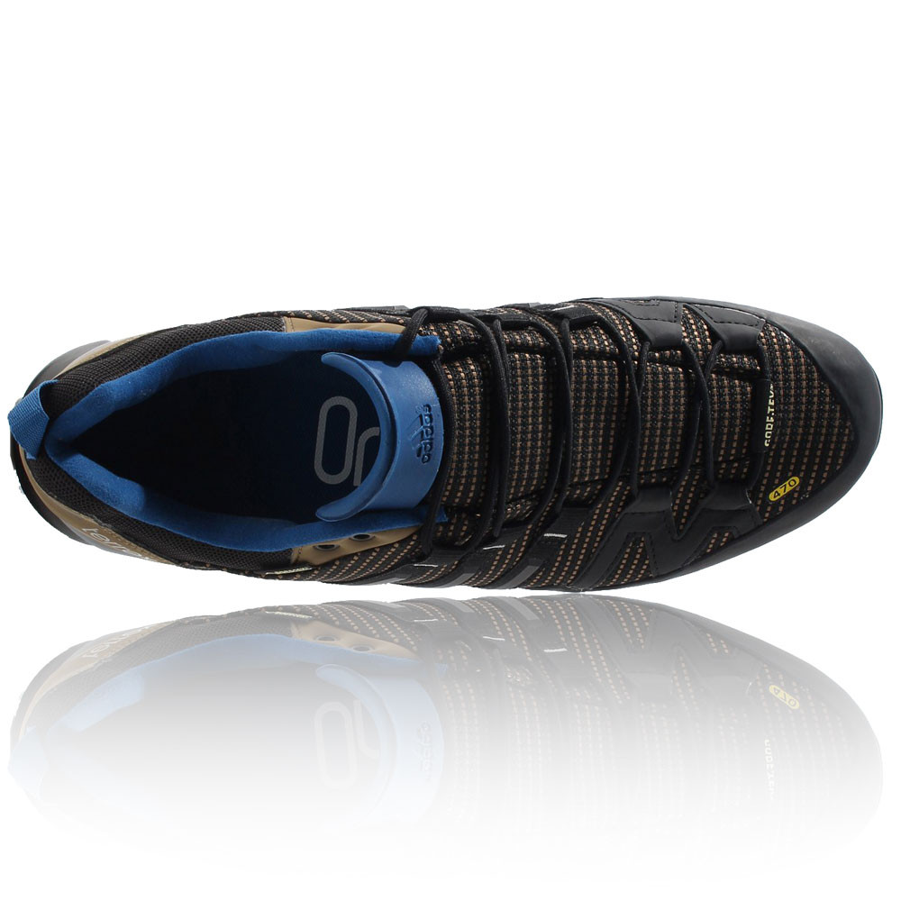 Adidas Terrex Scope GTX scarpe da passeggio