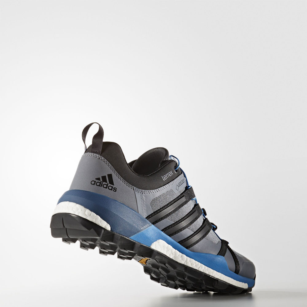 adidas terrex skychaser gtx trail running shoes aw16. Black Bedroom Furniture Sets. Home Design Ideas