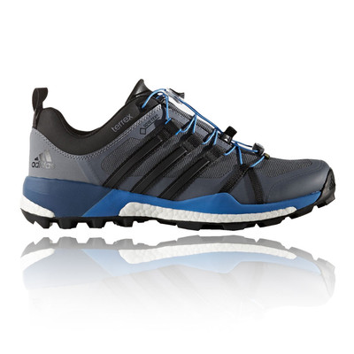 Adidas Terrex Skychaser GTX Chaussures Course Trial