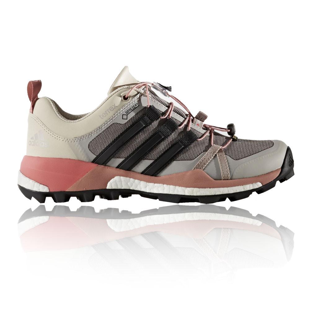 new concept 5f737 8231e adidas terrex boost gtx