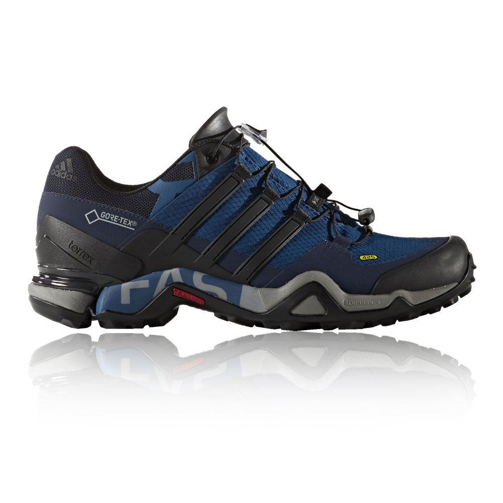 adidas terrex fast r gtx walking shoes aw16 40 off. Black Bedroom Furniture Sets. Home Design Ideas