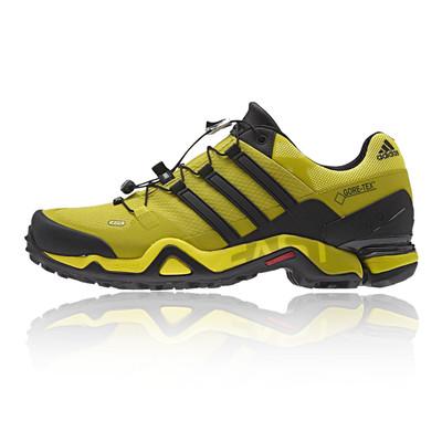 Adidas Terrex Fast R GTX zapatilla de trekking - AW16