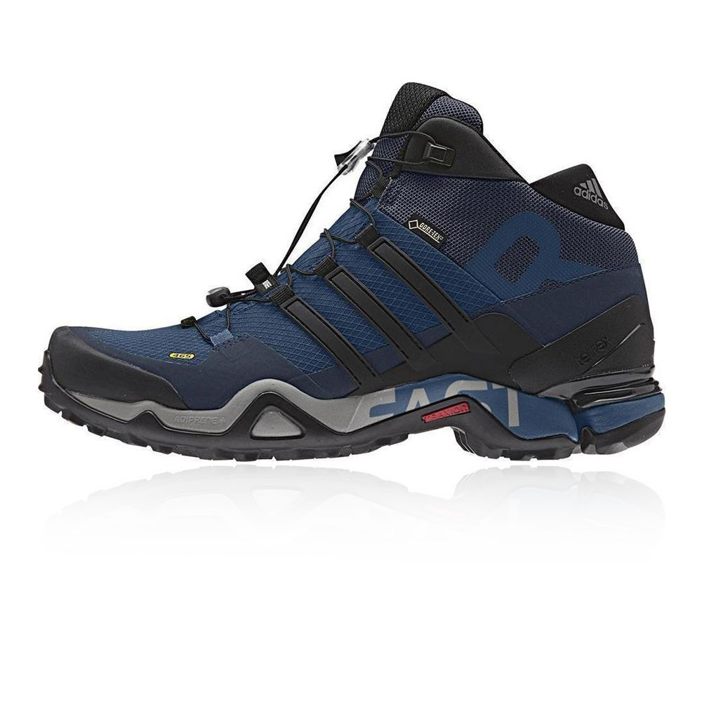 Adidas Terrex Fast X Gtx Walking Shoes Aw