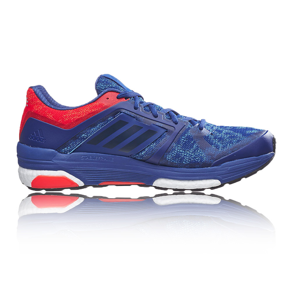 adidas supernova sequence 9 running shoes aw16 50 off. Black Bedroom Furniture Sets. Home Design Ideas