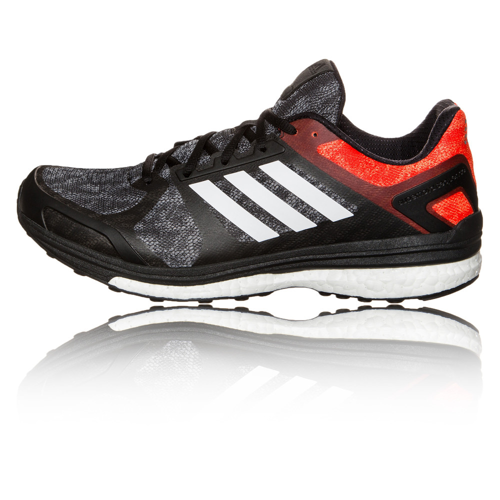 ecb4b3f3c9128 Image is loading Adidas-Supernova-Sequence-9-Mens-Support-Running-Road-