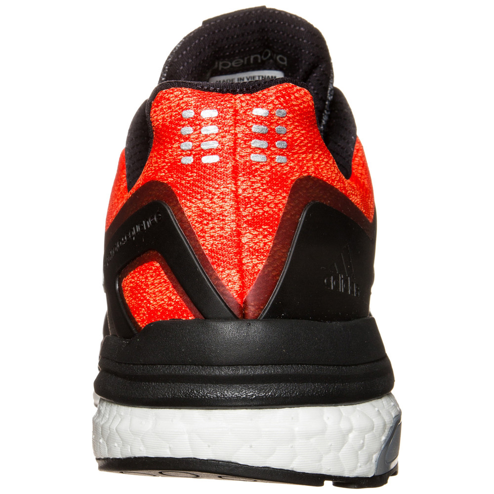65071a3effb26 Adidas Supernova Sequence 9 Mens Support Running Road Sports Shoes ...